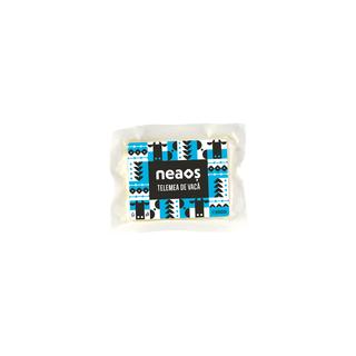 NEAOS TELEMEA VACA 300G
