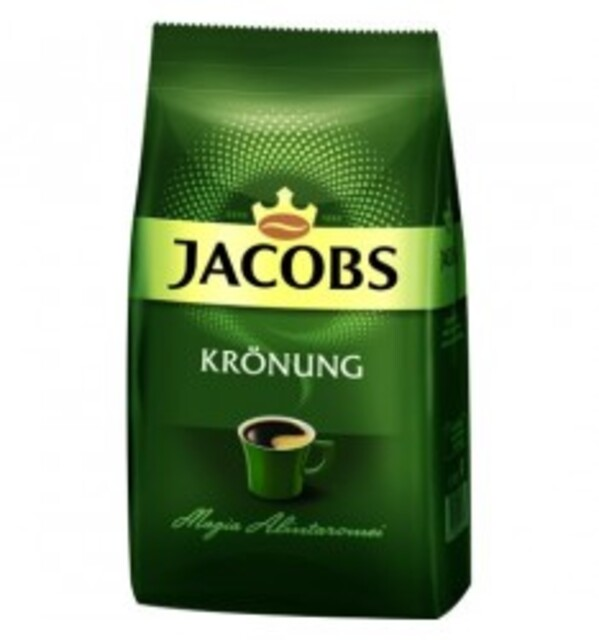 JACOBS KRONUNG CAFEA 100G