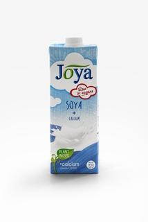 JOYA BAUTURA SOIA CALCIU 1L