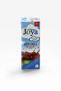 JOYA BAUTURA SOIA CIOCOLATA 1L