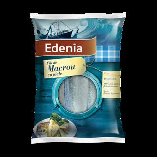 EDENIA FILE MACROU 600G
