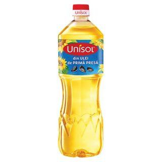 UNISOL ULEI 1L