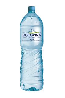 BUCOVINA APA PLATA 2L