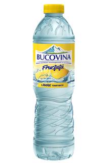 BUCOVINA FRUCTATA CU SUC DE LAMAIE 1.5L