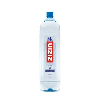 ZIZIN APA PLATA 2L