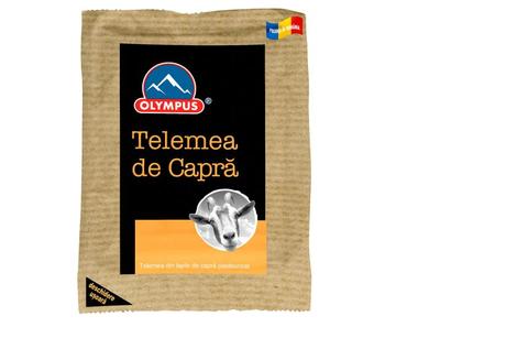 OLYMPUS TELEMEA DE CAPRA 150G