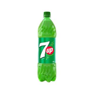 7UP 1.25L