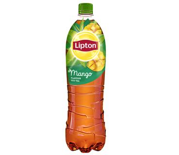 LIPTON MANGO 1.5L
