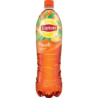 LIPTON PIERSICA 1.5L