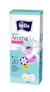 BELLA PANTY AROMA FRESH 20BUC