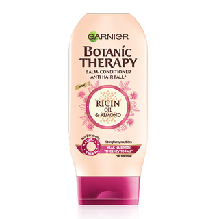 BOTANIC THERAPY BALSAM RICIN 200ML