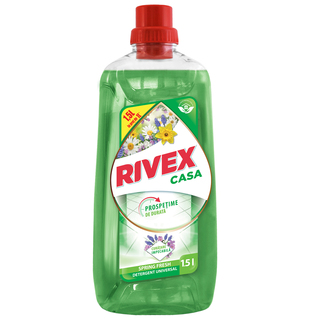 RIVEX CASA SPRING FRESH 1.5L