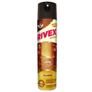 RIVEX SPRAY MOBILA CLASIC 300ML