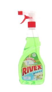 RIVEX GEAM SPRING FRESH CU PULVERIZATOR 750ML