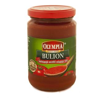 OLYMPIA BULION 18% BORCAN 314ML
