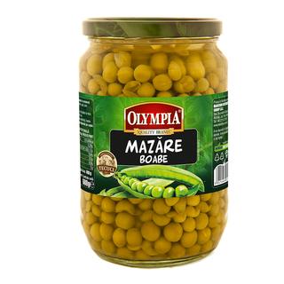 OLYMPIA MAZARE BORCAN 720G