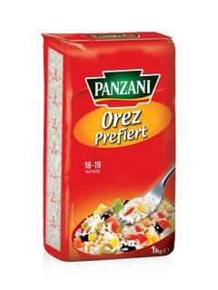 PANZANI OREZ PREFIERT 1KG